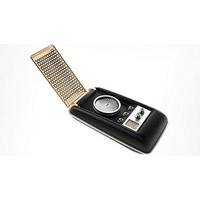 Star Trek Communicator Bluetooth Prop Replica
