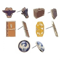 Fantastic Beasts and Where to Find Them 5 Pack Earring Set