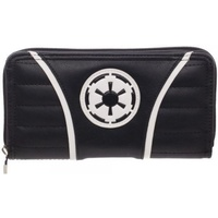 Star Wars Empire Junior Zip Around Wallet