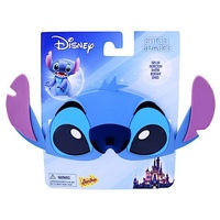 Lilo & Stitch Stitch Sun-Staches
