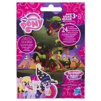 My Little Pony Blind Bag Friendship Is Magic Series 9