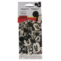 Mickey Mouse Expressions Air Fresheners 2-Pack