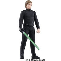 Takara Tomy Disney Star Wars Metal Figure - Luke Skywalker