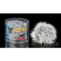 Star Trek Tribble PLUSH 3.5''