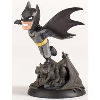 Batman Rebirth Q-FIG Figure