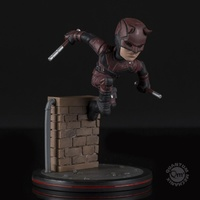 Daredevil Rebirth Q-FIG Figure
