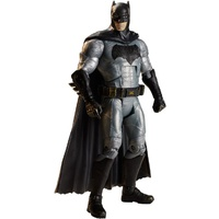 "Suicide Squad 6"" Multiverse Figure - Batman"