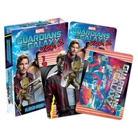Guardians of the Galaxy Vol. 2 Playing Cards