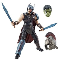 Thor Marvel Legends Action Figures Wave 1 - Thor