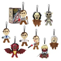 Army of Darkness Micro Plush Random Blind Box