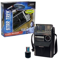 Star Trek Original Series Medical Tricorder Replica
