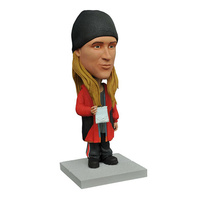 Jay and Silent Bob Jay Bobble Head