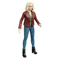 iZombie Liv Moore Season 2 Action Figure