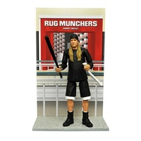 Mallrats Select Jay Action Figure