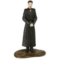 Game of Thrones Petyr Baelish Littlefinger Figure