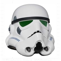 Star Wars Stormtrooper Precision Cast Replica Helmet