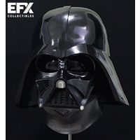 Star Wars Darth Vader Precision Cast Replica Helmet