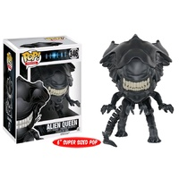 "Aliens - Alien Queen 6"" Pop! Vinyl"