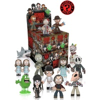 Horror - Mystery Minis Series 3 Blind Bo