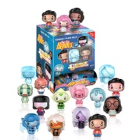 Steven Universe - Pint Size Heroes US Exclusive Blind Bag [RS]
