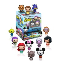 Disney - Pint Size Heroes Blind Bag