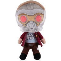 Guardians of the Galaxy: Vol. 2 - Star-Lord Plush