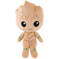 Guardians of the Galaxy: Vol. 2 - Groot Plush