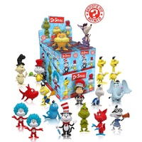 Dr Seuss - Mystery Minis Blind Box