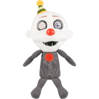 Five Nights at Freddy's: Sister Location - Ennard Plush Toy