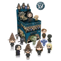 Harry Potter - Mystery Minis Series 02 Blind Box