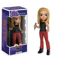 Buffy the Vampire Slayer - Buffy Rock Candy