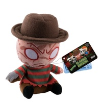 A Nightmare on Elm Street Freddy Krueger Mopeez