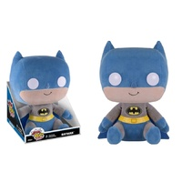 Batman Jumbo Plush