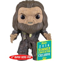 "Game of Thrones - Mag the Mighty SDCC 2016 US Exclusive 6"" Pop! Vinyl"