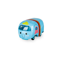 Dumbo ''Tsum Tsum'' Die Cast Vehicle