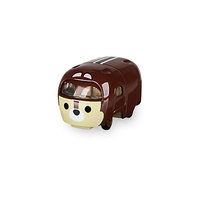 Chip ''Tsum Tsum'' Die Cast Vehicle