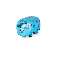 Sulley ''Tsum Tsum'' Die Cast Vehicle