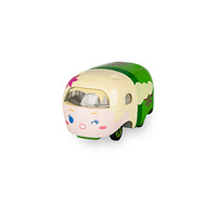 Elsa ''Tsum Tsum'' Die Cast Vehicle
