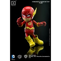 FLASH - FLASH HYBRID-METAL FIGURE