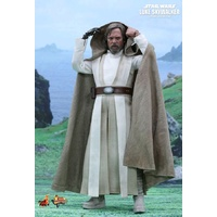 "Star Wars - Luke Skywalker Episode VII The Force Awakens 12"" Action Figure"