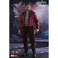 Guardians of the Galaxy: Vol. 2 - Star-Lord 12""