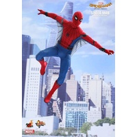 Spider-Man: Homecoming - Spider-Man 12""