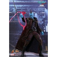 Guardians of the Galaxy: Vol. 2 - Yondu 12""
