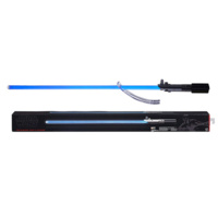 Star Wars Black Series Force FX Deluxe Lightsaber Luke Skywalker
