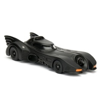 Batman - 1:32 Scale 1989 Batmobile
