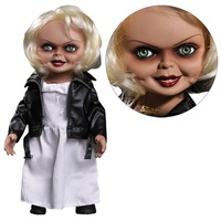 "Child's Play Tiffany 15"" Talking Doll"