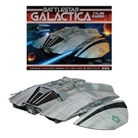 Battlestar Galactica Original Series Cylon Raider