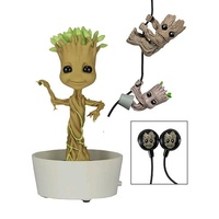 Guardians of the Galaxy - We Are Groot Gift Pack