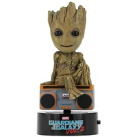 Guardians of the Galaxy: Vol. 2 - Groot Body Knocker
