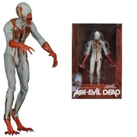 Ash vs Evil Dead Eligos Action Figure